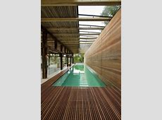 Small House with Pool Extravagance: Let Your Small House Stand Out With These Ideas for Pools