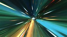 What Is The Speed Of Light Through A Vacuum Faster Than Light Speed In Vacuum Of Space Time Vortex