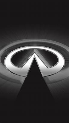 my iphone 5 wallpapers free infiniti logo wallpaper wallpapers for my