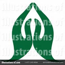 namaste clipart namaste clipart 1381391 illustration by colormagic