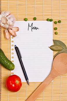 Blank Menu Templates Free Free 19 Blank Menus Templates In Ai Ms Word Pages