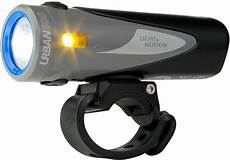 Light And Motion Urban 800 Fc Light And Motion Urban 800 Usb Rechargeable Front Light