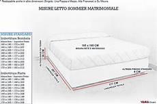 misure da letto matrimoniale letto contenitore matrimoniale senza testata anche su misura