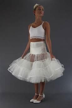 peti coats petticoat colours petticoats