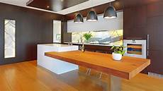 kitchen bench island 15 beautiful kitchen island with table attached home