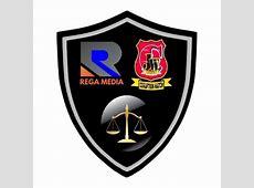 Rega Media News.com   Home   Facebook