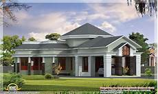 Best Single Story Floor Plans Best One Story House Plans One Floor House Designs One