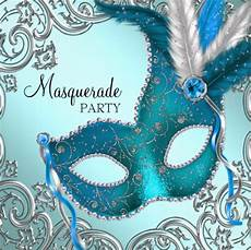 Masquerade Party Invitations Templates How To Design Masquerade Party Invitations Invitations