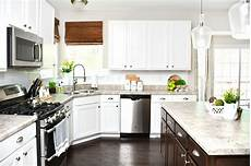 white kitchen with island white cabinets kitchen island for your home