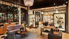 Home Trends And Design Retailers Retail Interior Design Trends Ideas