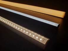 Choosing Led Lights Choosing The Right Led Lights