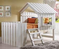 donco cabana low loft bed reviews wayfair
