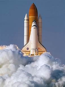 Discovery Space Shuttle Space Shuttle Discovery Final Flight In Pictures