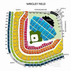 Lambeau Field Billy Joel Seating Chart Billy Joel At The Ballpark Rateyourseats Com