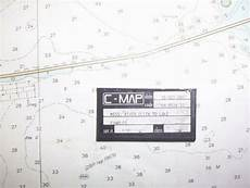 C Map Chart Cards For Sale C Map Charts Ebay