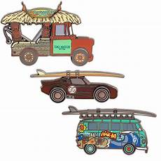 d23 expo 2015 pixar cars pin set disney pins blog