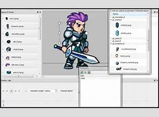 Best sprite animation software for beginners In 2020