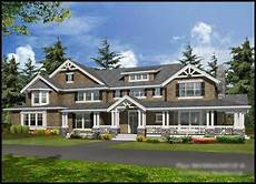 Home Design Story Review Craftsman Country Home With 4 Bedrms 4300 Sq Ft Plan