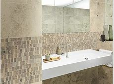 Natural Stone floor & wall tiles   Kitchen, Tile and Bathroom Gallery