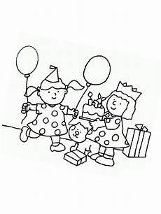 Ausmalbilder Zum Ausdrucken Ausmalbilder Malvorlagen Zum Geburtstag Kostenlos Zum