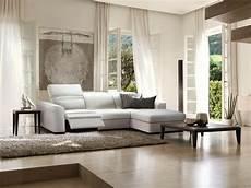 negozio di divani franchising divani divani by natuzzi millionaire