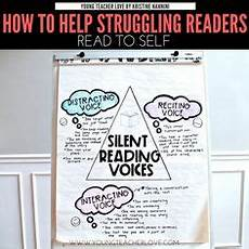Struggling Readers Chart 2838 Best Anchor Charts Upper Elementary Images In 2019