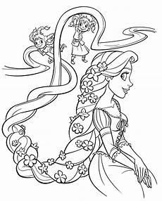 Topmodel Ausmalbilder Meerjungfrau Ausmalbilder Meerjungfrau Inspirierend Ausmalbilder