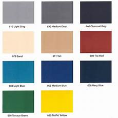 Sherwin Williams Industrial Color Chart Sherwin Williams Concrete Stain Colors 2017 Grasscloth