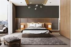 idee arredo da letto matrimoniale illuminazione soffitto da letto bando project