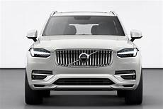 volvo new xc90 2020 2020 volvo xc90 top speed