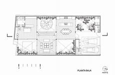 Nursery Floor Plans Garden House Floorplan Interior Design Ideas