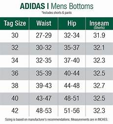 Adidas Men S Size Chart Adidas Ultimate 365 Short Collegiate Navy Mens Golfbox