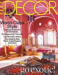 home decor magazine most popular home decor magazines pouted