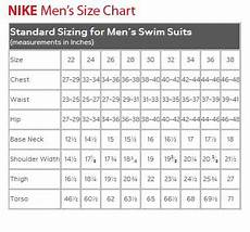 Nike Size Chart Inches Quotes About Shoe Size 44 Quotes