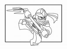 lego ninjago coloring pages to and print for free