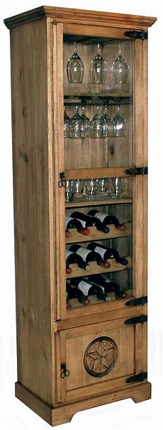 rustic wine cabinet rustic wine cabinet with