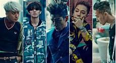 made bid bigbang nabs another all kill for quot loser quot followed