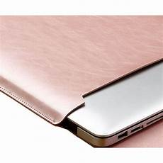 13 in macbook pro sleeve leather sleeve for macbook pro 2016 touch bar