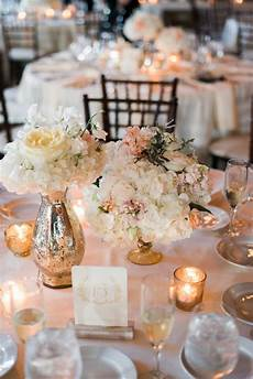 classic blush wedding bloggers best entertaining and