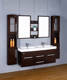bathroom focal point with splendid bathroom sink cabinets
