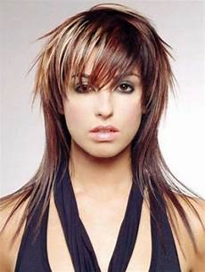 20 best funky haircuts for long hair hairstyles and