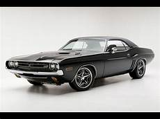 sports cars classic muscle cars wallpaper classic muscle cars wallpaper everlasting car