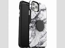 Cute PopSockets® case for iPhone 11 Pro Max