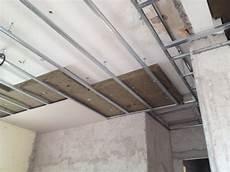 isolamento interno soffitto isolamento termico iti srl