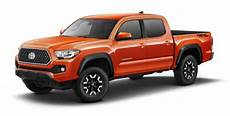 new 2018 tacoma peterson toyota lumberton nc dealership