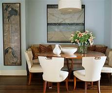 ideas for small dining rooms 25 small dining table designs for small spaces