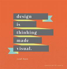 Design And Technology Quotes Design Technology Inspirational Quotes Image Quotes At