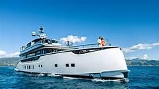 luxury yacht charter superyacht charter