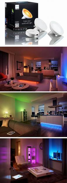 Bedroom Smart Lighting Here S The Next Generation Of Home Lighting Use Your