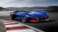 this is peugeot s 500bhp indy 500 concept top gear